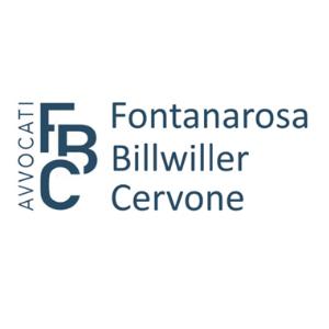 Logo partenr Fontanarosa Billwiller Cervone