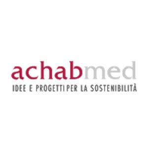 Logo partenr Achabmed