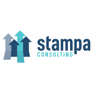 Logo partenr Stampa consulting